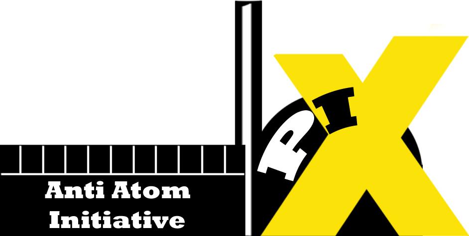 Anti-Atom-Initiative im Kreis Pinneberg