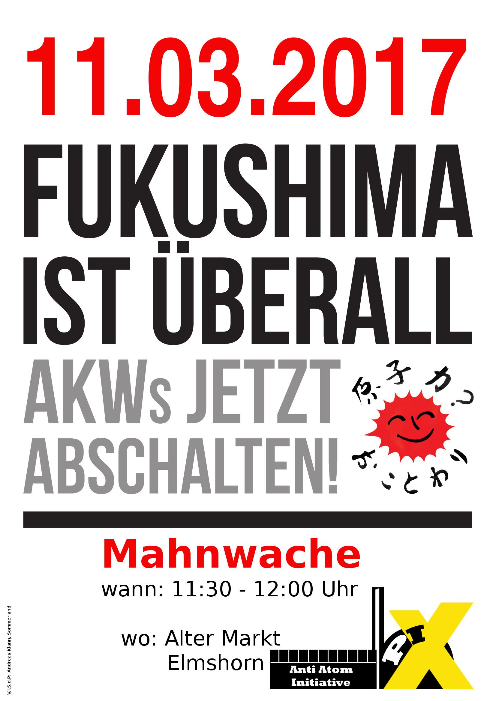 Mahnwache_2017